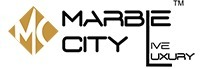 Marble City (@marblecity87) Cover Image