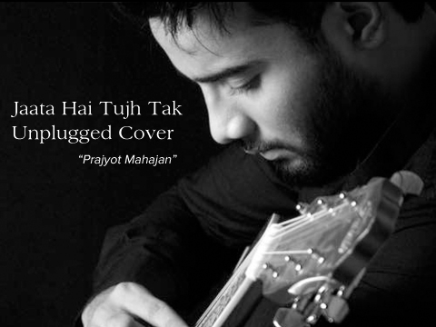 Prajyot Ma (@nancydsuza) Cover Image