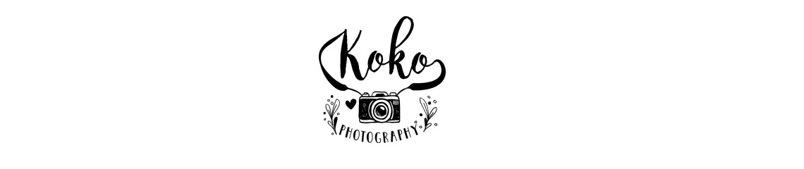 KOKO PHOTOGRAPHY (@kokophotography) Cover Image