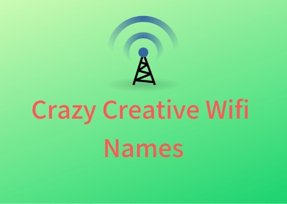 Funny Best Cool Wifi Names (@funnybestcoolwifinames) Cover Image