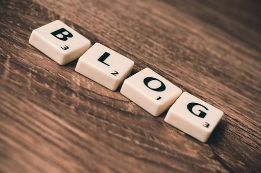 MyBlog (@myblogs) Cover Image
