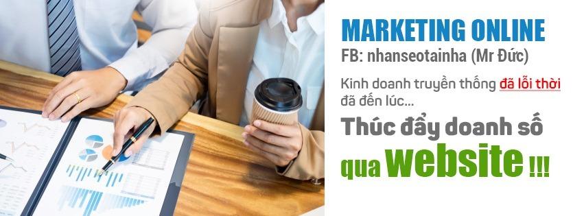 Bùi Xuân DU (@ducseo) Cover Image