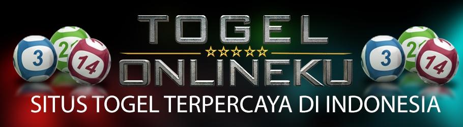 Togelonlineku (@togelonlineku) Cover Image