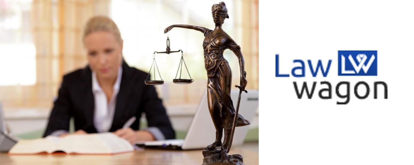 lawWagon (@lawwagon) Cover Image