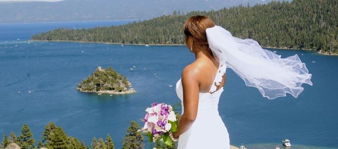 High Mountain Weddings1950 Lake Tahoe Blvd #4 Sout (@highmountainweddings) Cover Image