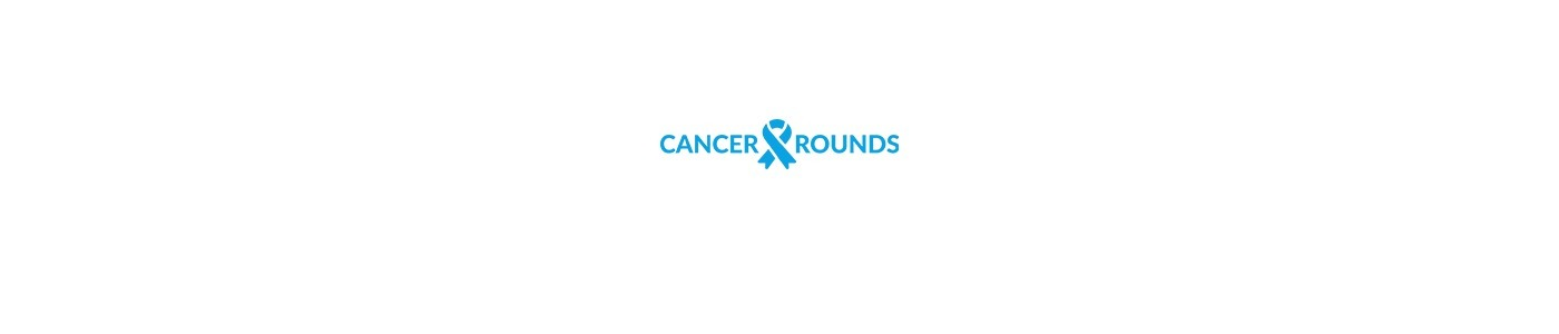Cancer Rounds (@cancerrounds) Cover Image