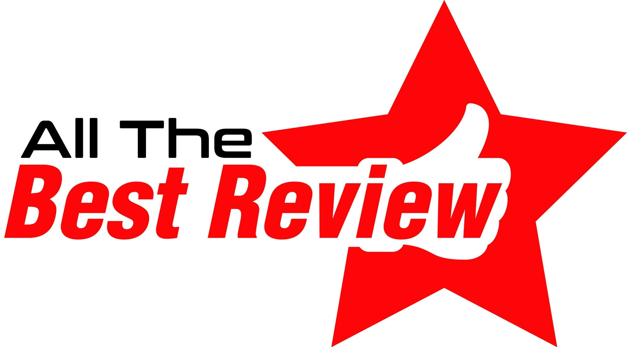 All The Best Review (@allthebestreview2019) Cover Image