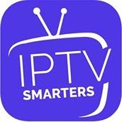 IPTVapp (@iptvapp) Cover Image