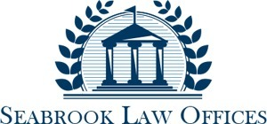 Seabrook Law Offices (@seabrooklawoffices) Cover Image