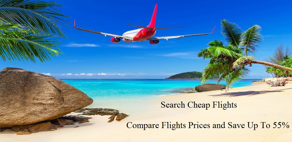 cheap flight search (@cheapflights0) Cover Image