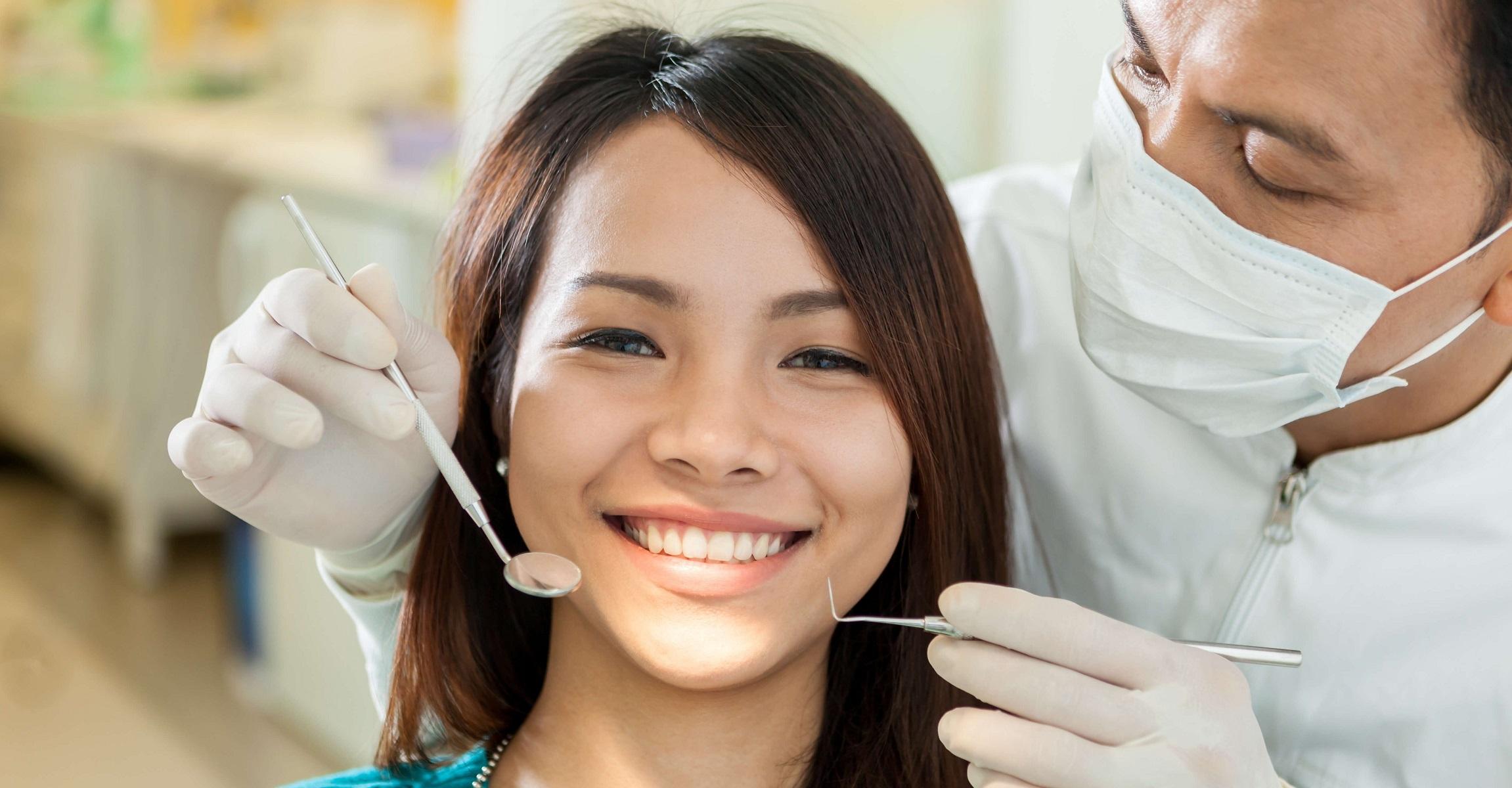 Omni Dental Centre (@omnidental) Cover Image