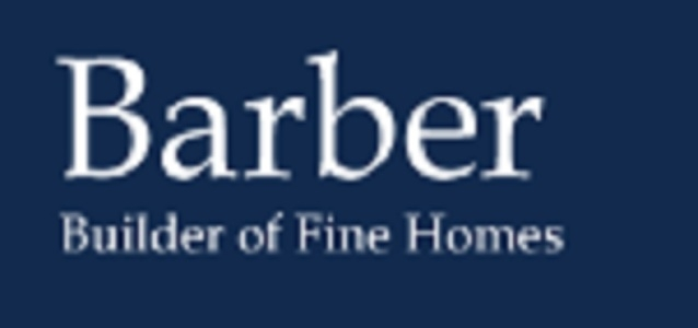 Bill	BarberHomes (@billbarberhomes) Cover Image
