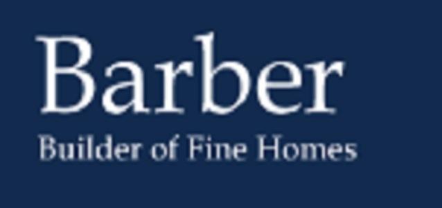BillBarberHomes (@billbarberhomes) Cover Image
