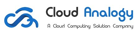 Cloud Analo (@cloudanalogy) Cover Image