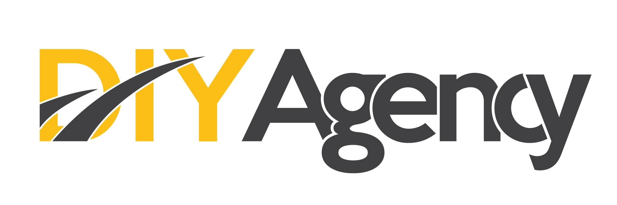 DIY Agency (@diyagency) Cover Image