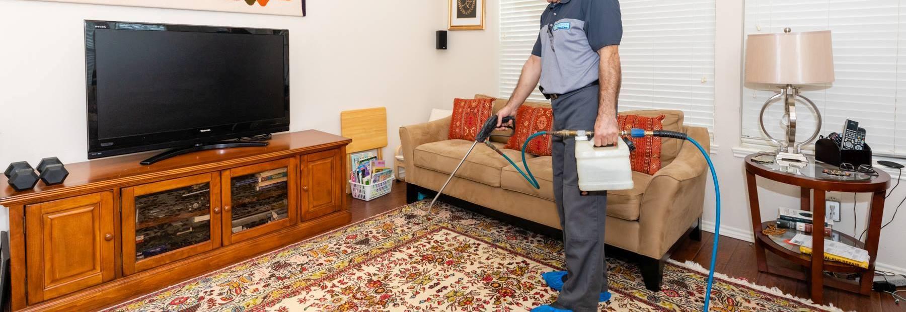 D-Max Carpet Care (@dmaxcarpetcare) Cover Image