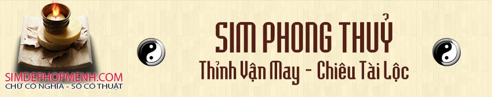 Tran Hung (@simdephopmenh) Cover Image