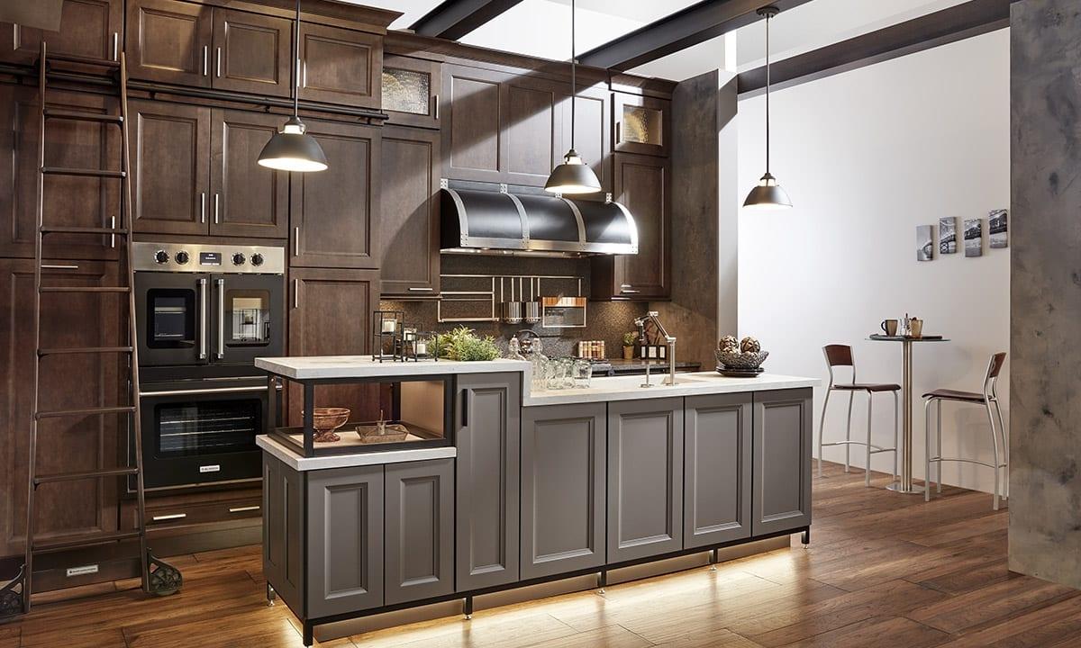 Kitchen Concepts, Inc. (@kitchenconcepts) Cover Image
