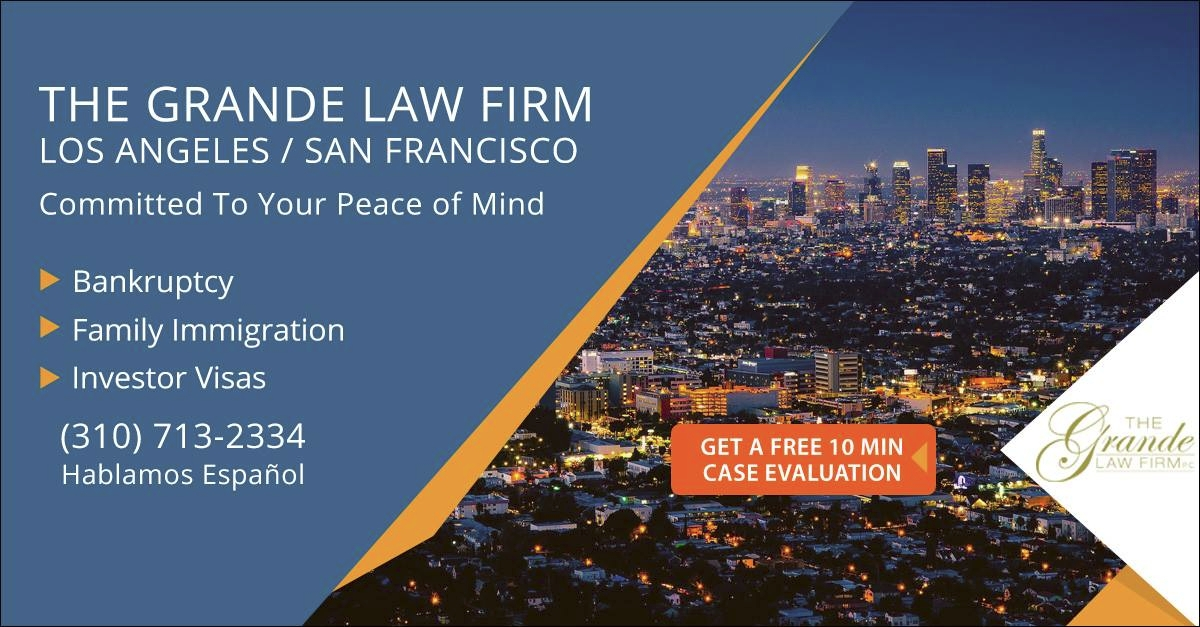 The Grande Law Firm (@thegrandelawfirm) Cover Image