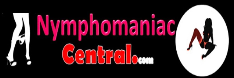 Nymphomaniac Central (@casualsexfinder69) Cover Image
