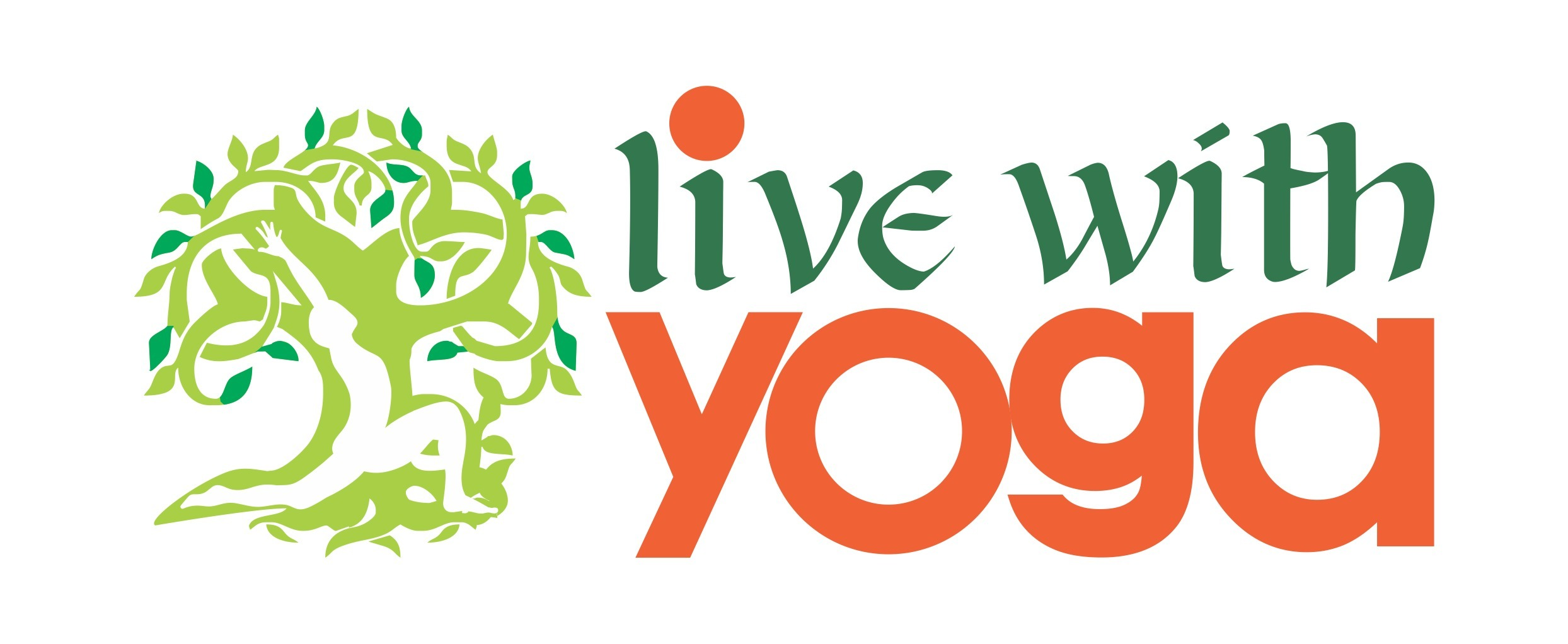 Live  (@livewithyoga) Cover Image
