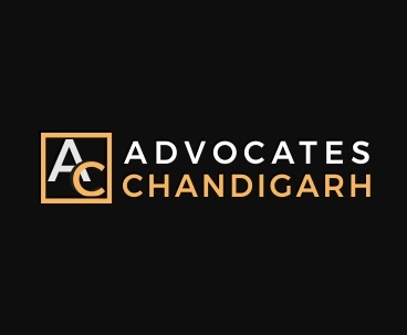 Advocates Chandigarh (@vidushiconsulting) Cover Image