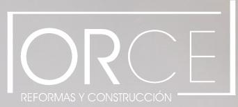 Reformas en sevilla (@reformas_en_sevilla) Cover Image