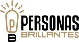 personas brillantes (@personas_brillantes) Cover Image