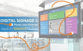 Power Digital Signage  (@powermedia) Cover Image