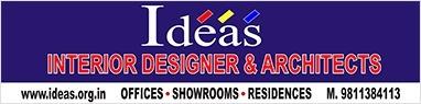 Interior Designer in Delhi (@architectdelhi) Cover Image