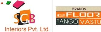 Wallpaper importer in Noida (@wallpaper22) Cover Image