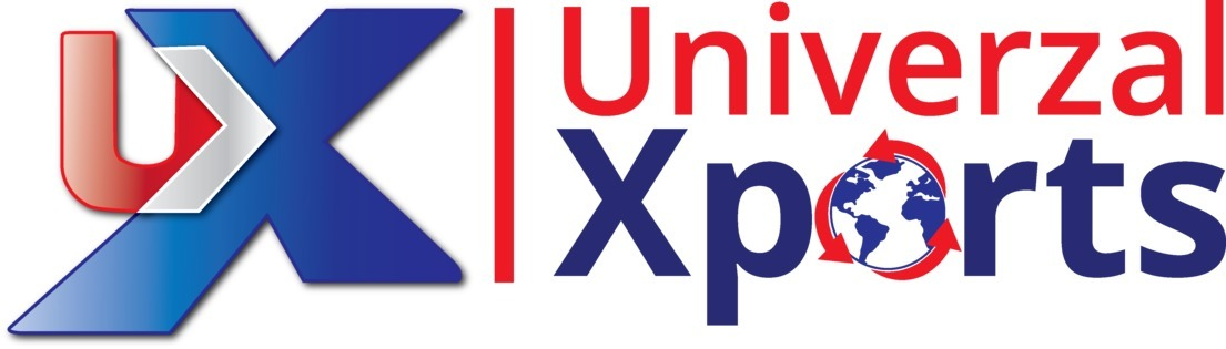 Univerzal Xport (@ux1776) Cover Image