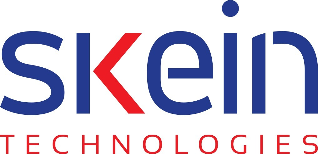 3D Animation Company (@skeintech) Cover Image