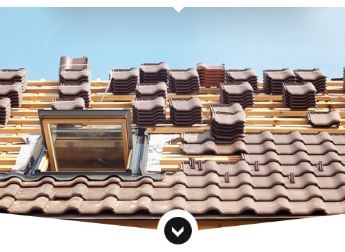 Trodd and Bell Roofing Building Contractors (@troddbell) Cover Image