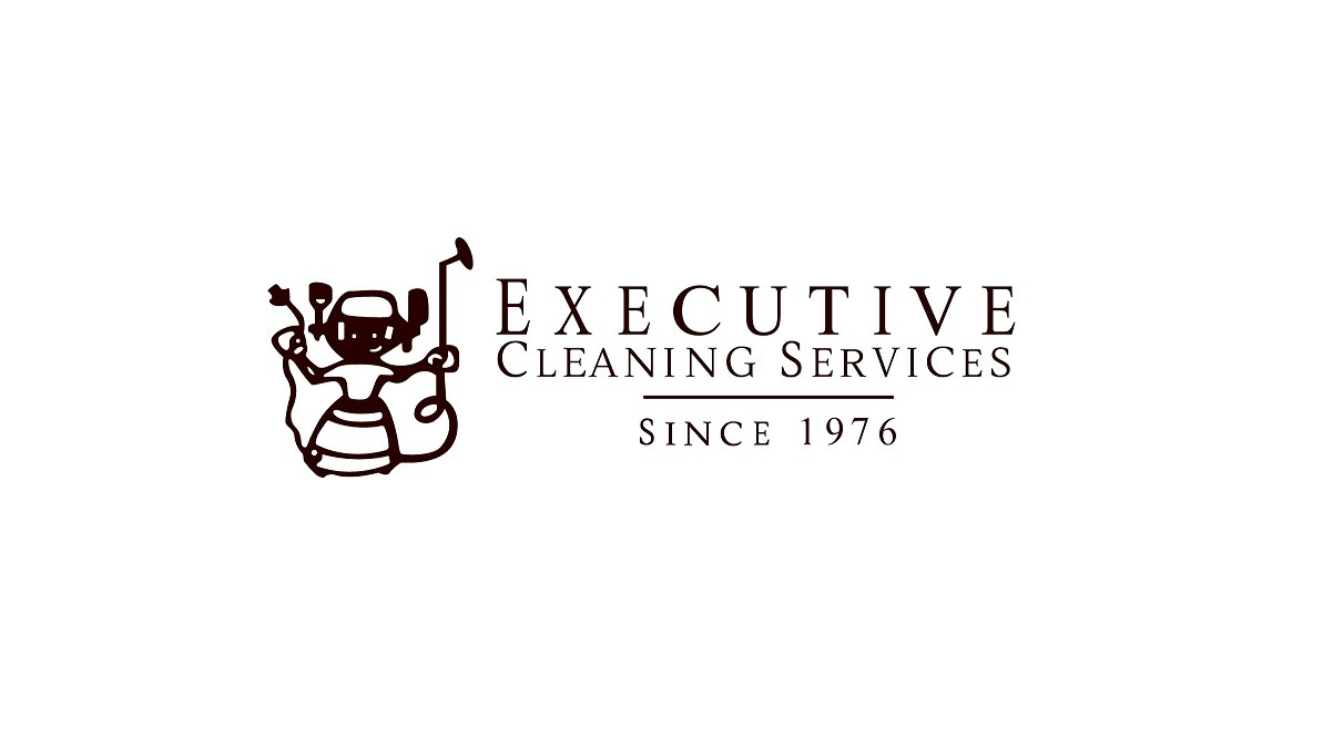 Executive Cleaning Services LLC Dallas (@executivecleaningdallas) Cover Image