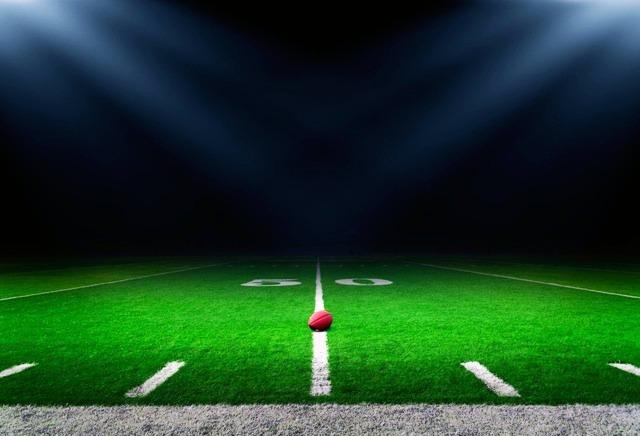NFL Live Stream Free Online (@nfllivestreamfreeonline) Cover Image