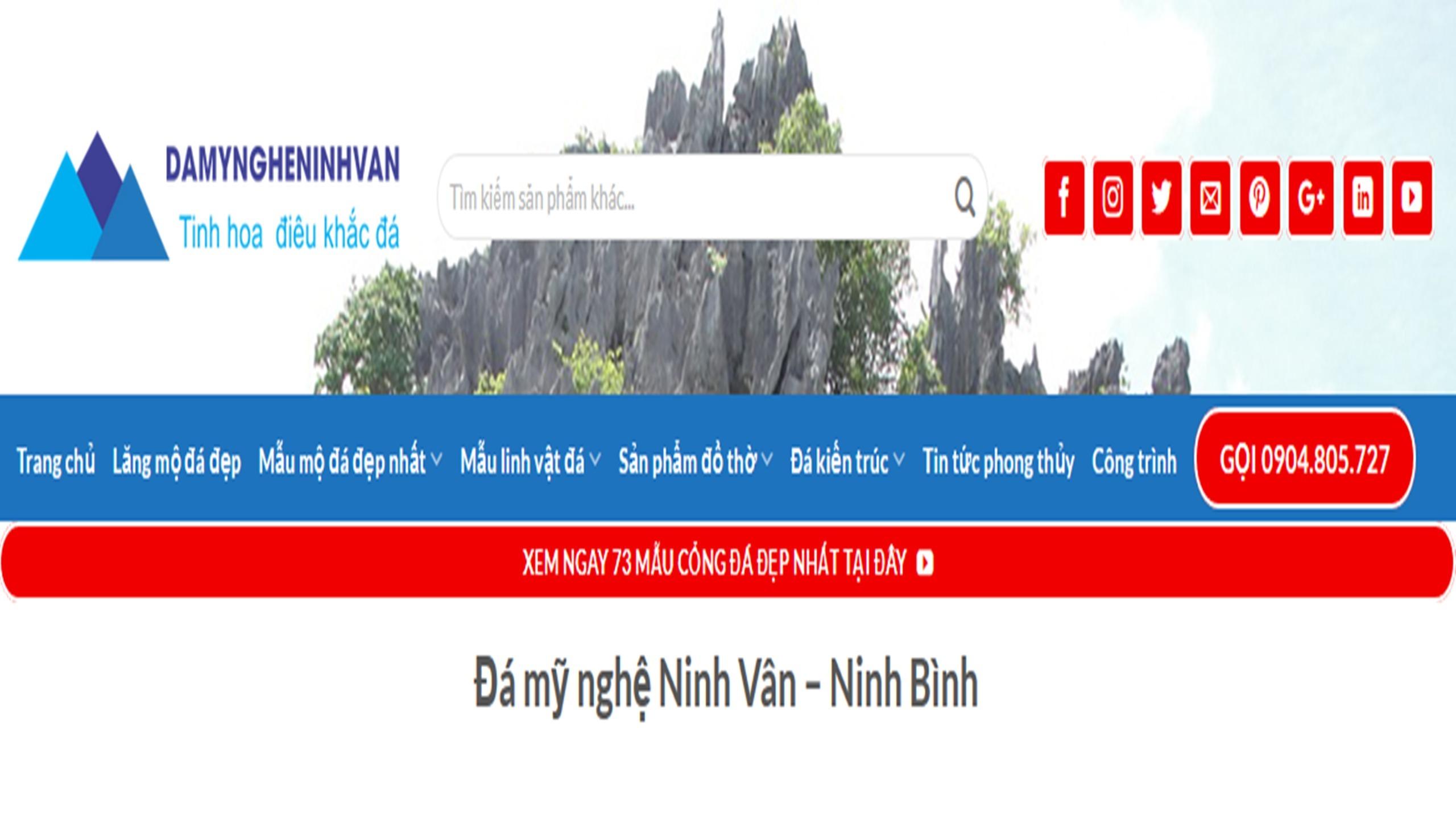 Dieukhacdaninhvan (@dieukhacdaninhvan) Cover Image