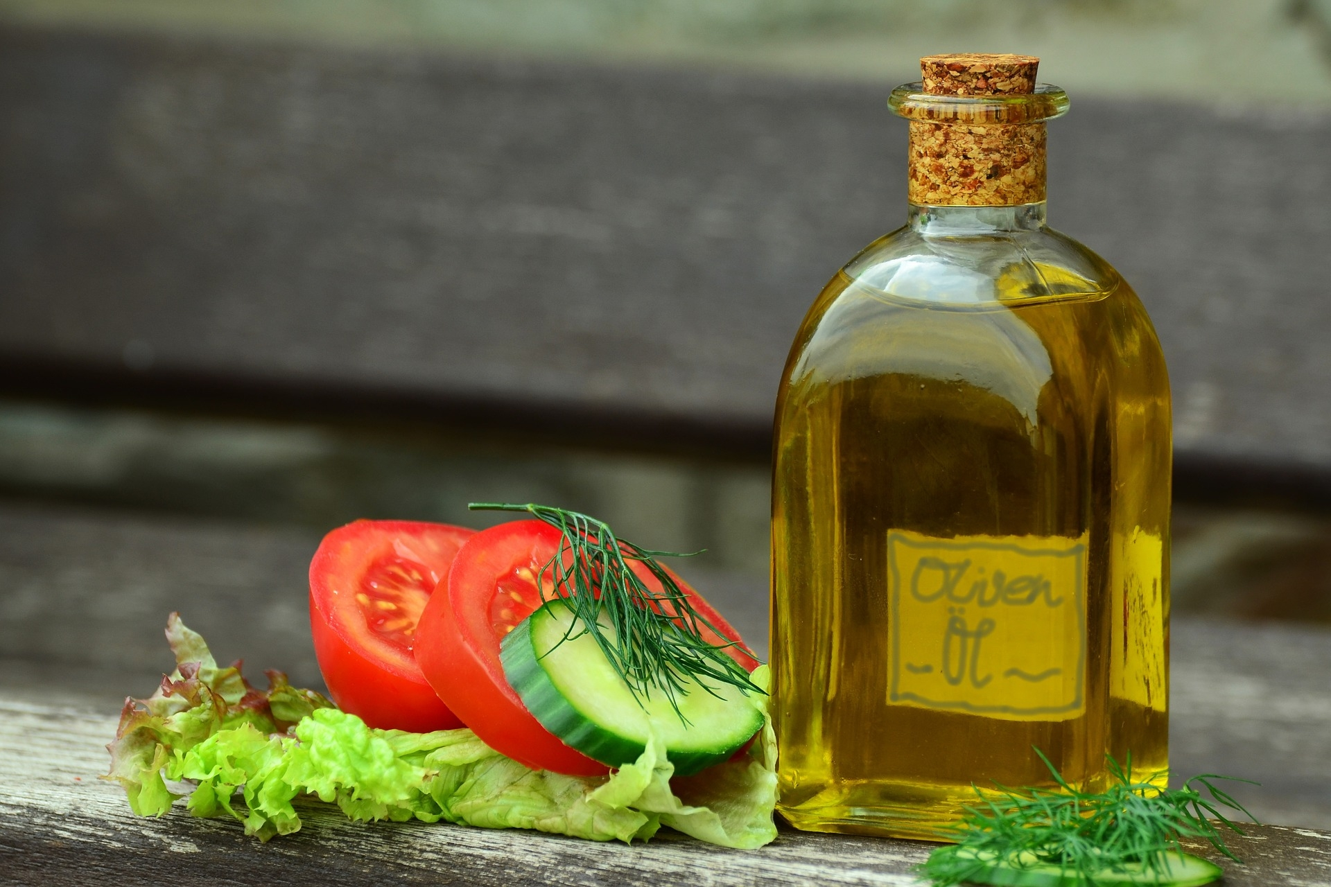 ExtraVirgin Oliveoil (@extravirginoliveoil) Cover Image