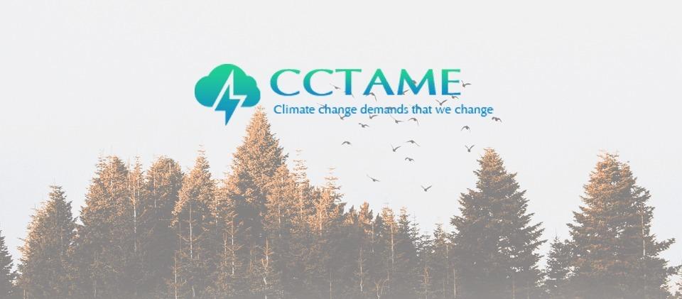 CCTAME (@cctame) Cover Image