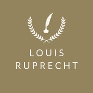 Louis Ruprecht (@louisruprecht45) Cover Image