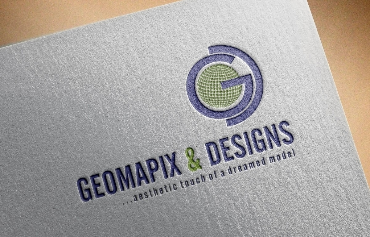 (@geomapix_designs) Cover Image