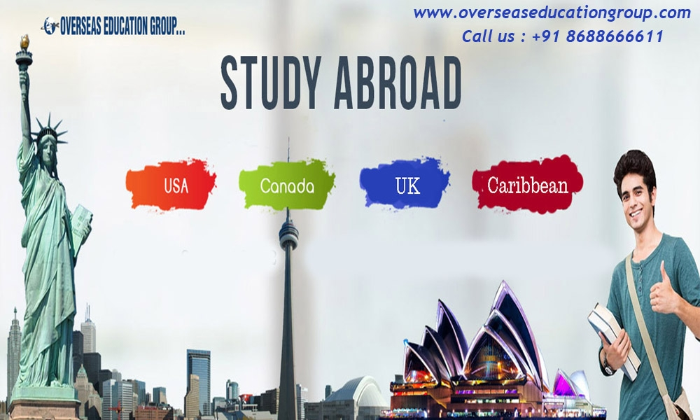 Overseas Education Group  (@overseaseducationgroup) Cover Image