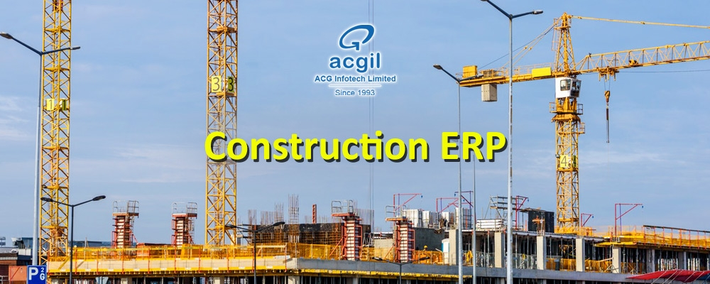 ACG Infotech (@infoacg2) Cover Image