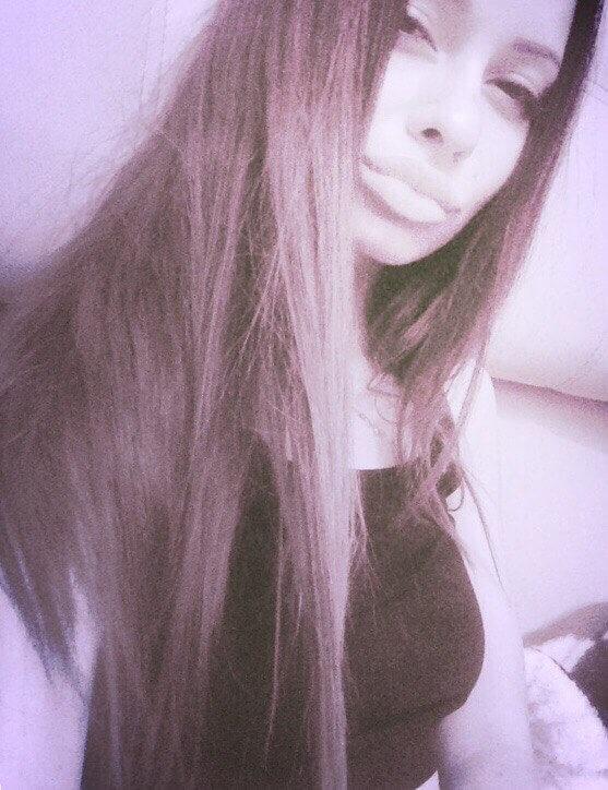 Kristin Managua (@kristin_managua) Cover Image