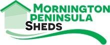 Mornington Peninsula Sheds (@morningtonpeninsulasheds) Cover Image