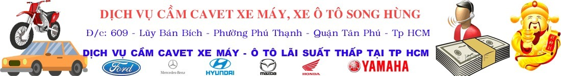 CÔNG TY TNHH TM DV ĐẦU TƯ PHÁT TRIỂN SONG HÙNG (@camgiaytoxemay) Cover Image