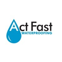 Sump Weel and Pump Whitby (@actfastwaterproofing) Cover Image