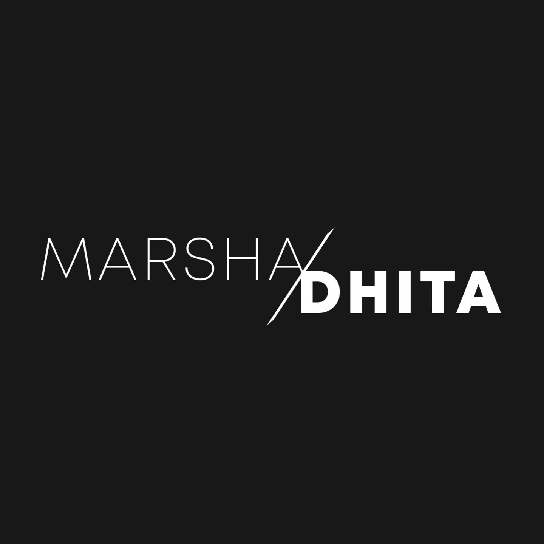 Marsha  (@marshadhita) Cover Image
