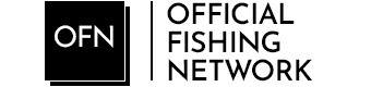 Official Fishing Network (@officialfishingnetwork) Cover Image