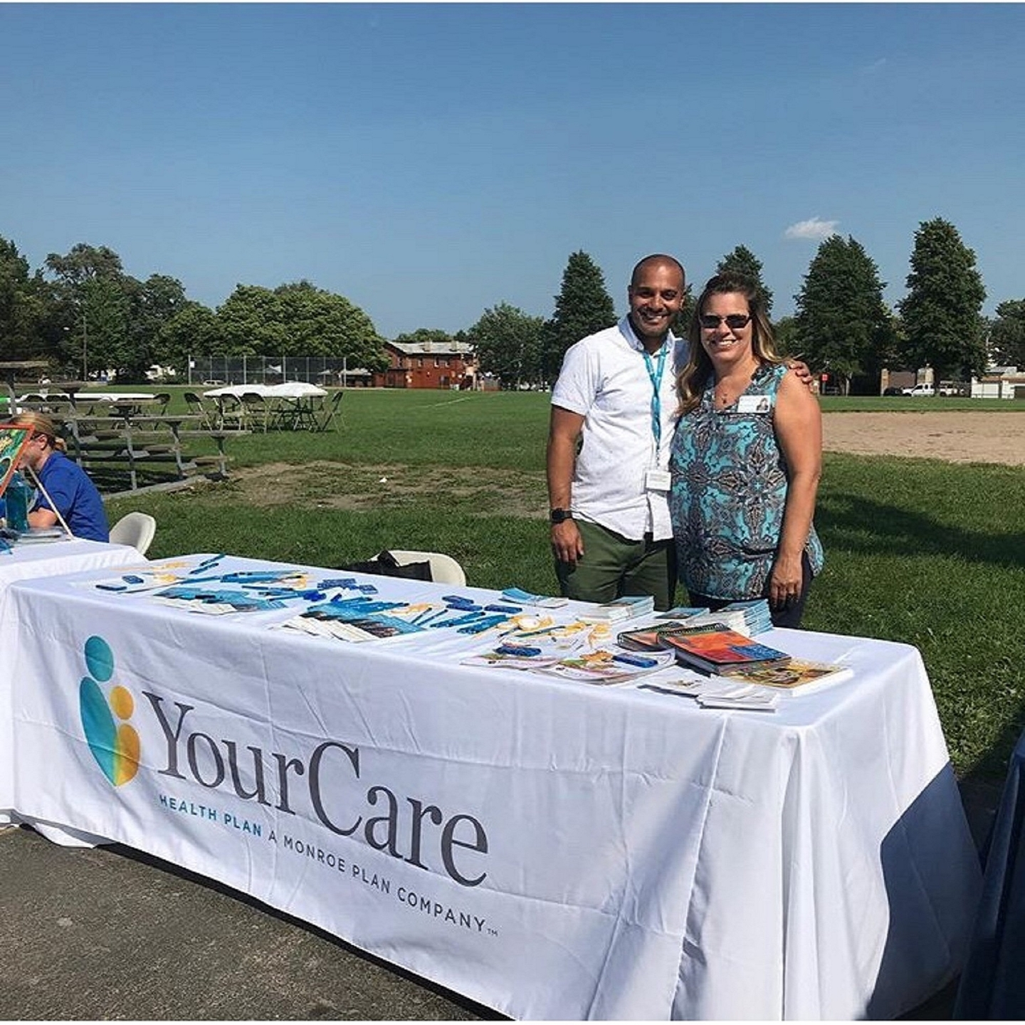 YourCare Health Plan (@yourcarehealthinsuranceplans) Cover Image